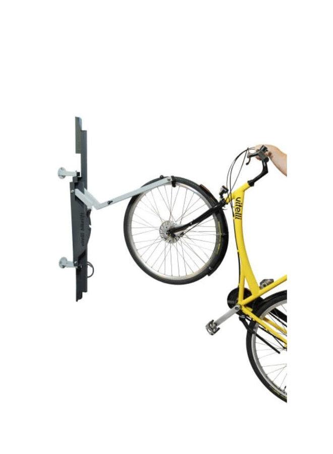 Vitelli Bike-Lift 22-26 Kg.