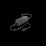 Bosch Caricatore Batterie Bosch 2A