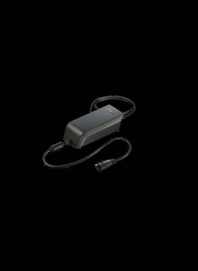 Caricatore Batterie Bosch 2A