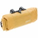 EVOC EVOC - borsa manubrio Handlebar Pack Boa 5L - loam