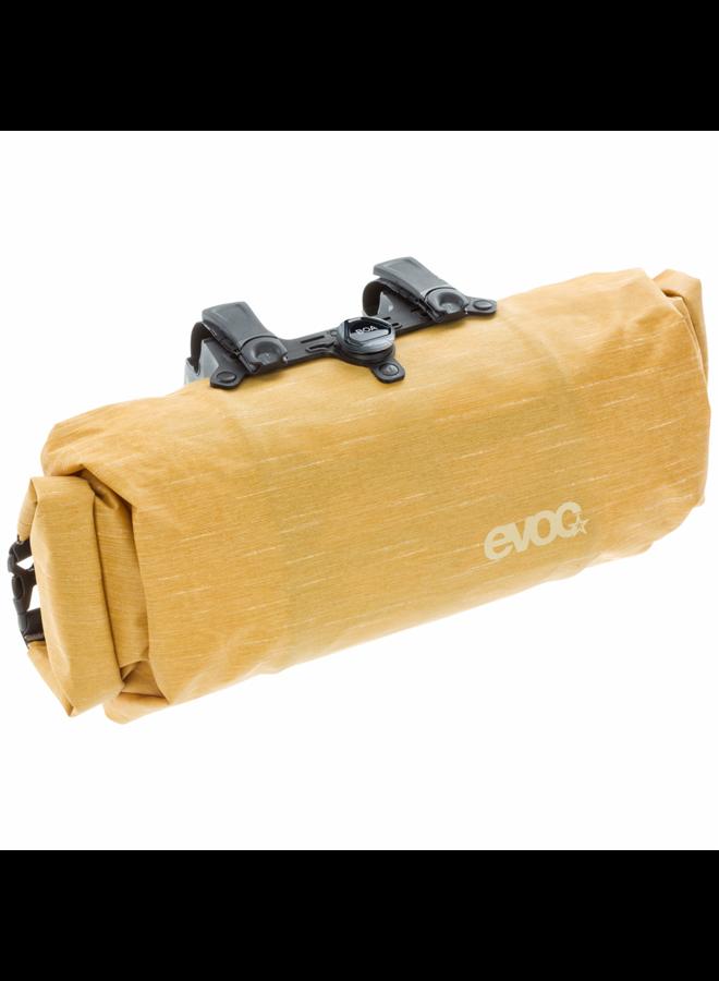 Borsa manubrio EVOC Handlebar Pack Boa 5L - loam