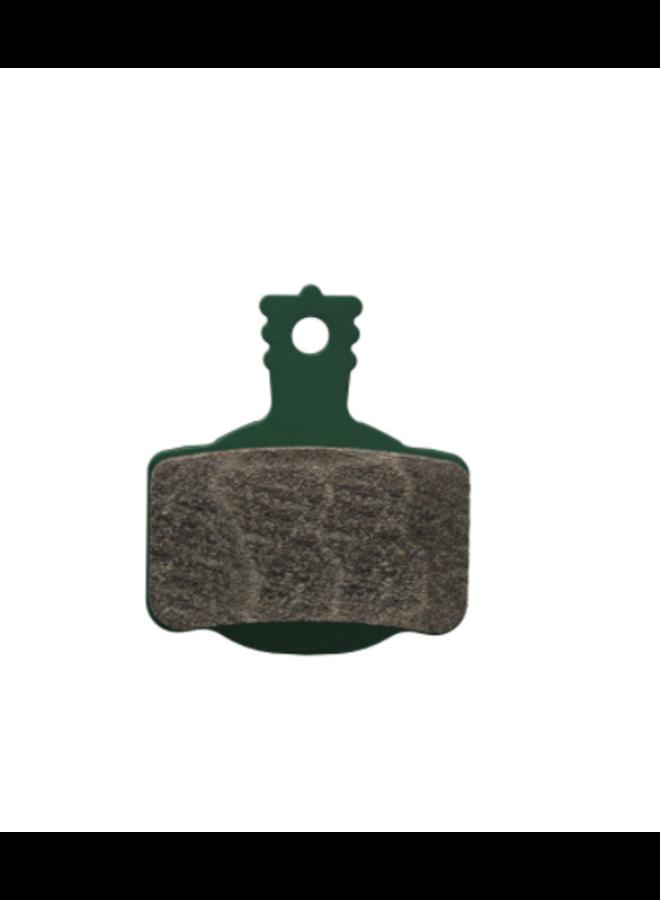 pastiglie magura disc brake pads 7.s sport