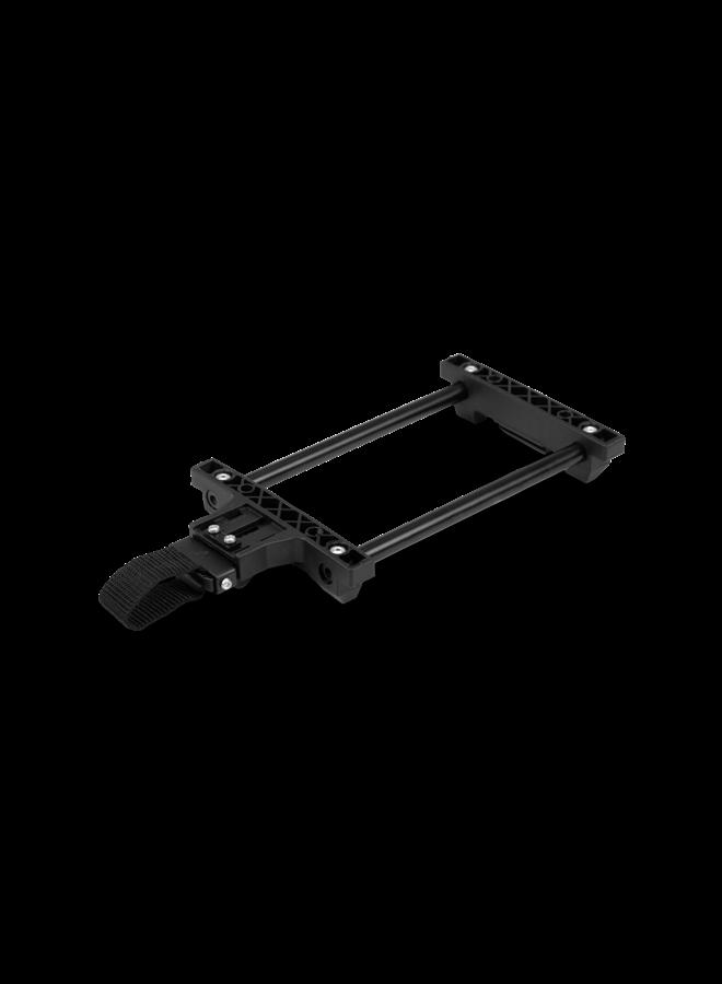 CUBE - Adattatore per portapacchi ACID RILink Adapter