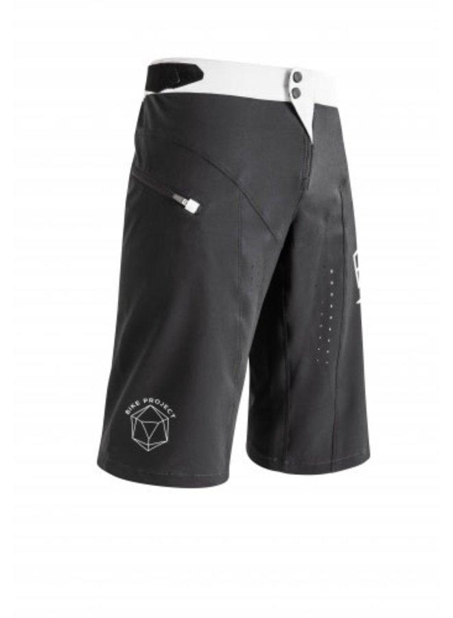 Acerbis - pantaloncini MTB