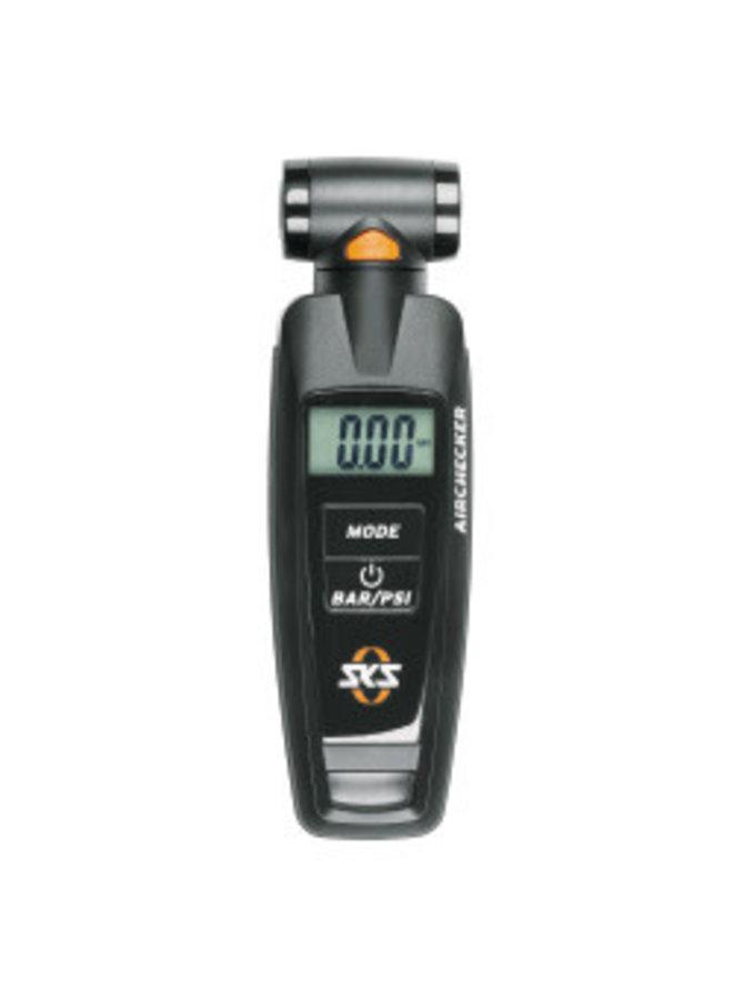 SKS - manometro digitale
