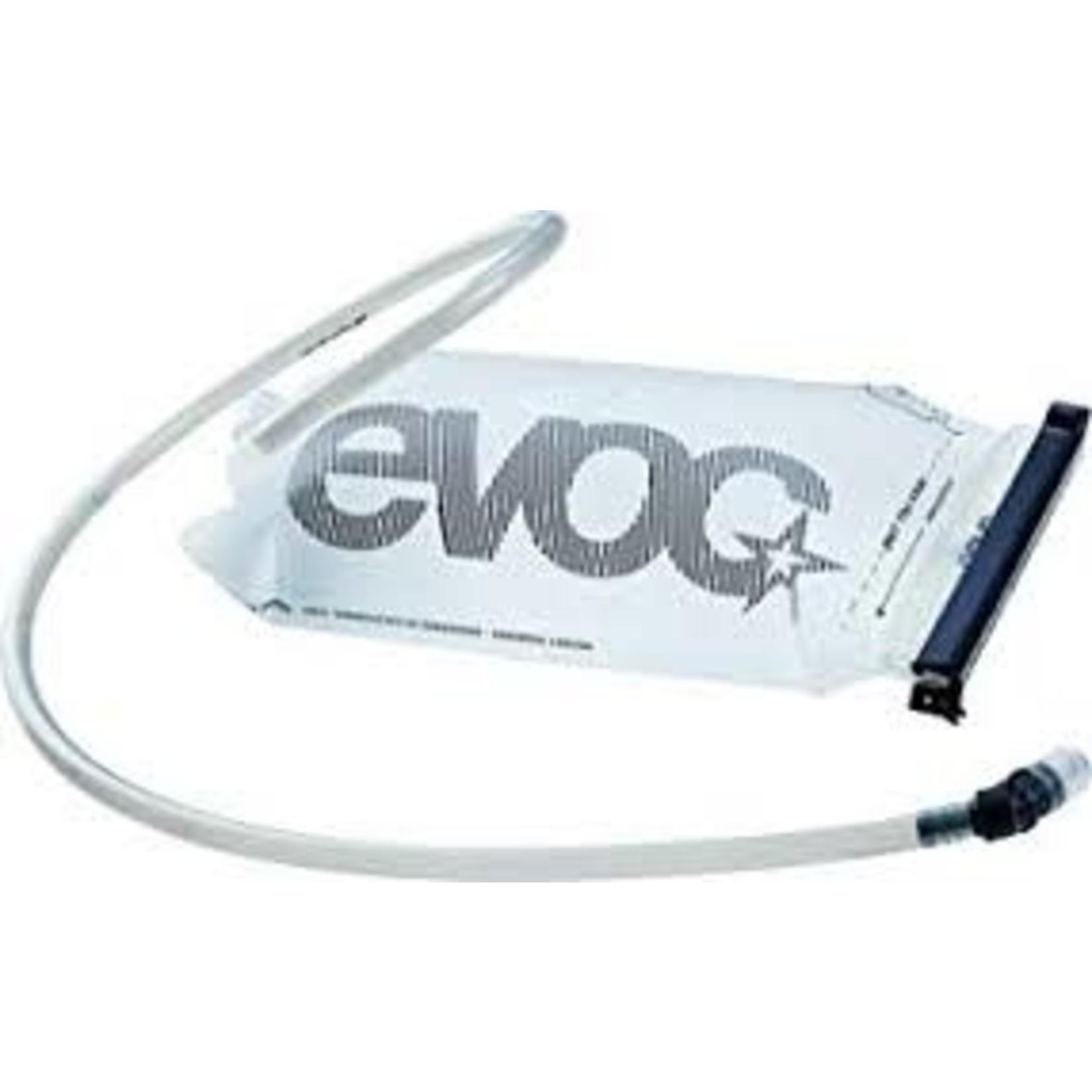 EVOC Evoc - Sacca Hidration Bladder 3L