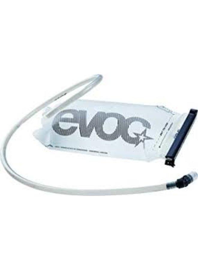 EVOC - Sacca zaino Hidration Bladder 2L