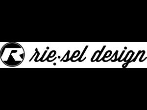Rie Sel Design