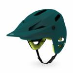 Giro Giro Helme tyrant spherical mips M 55-59