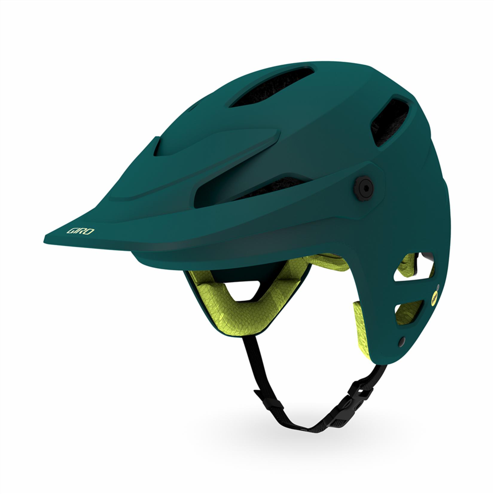 Giro Cycling Giro Helme tyrant spherical mips M 55-59