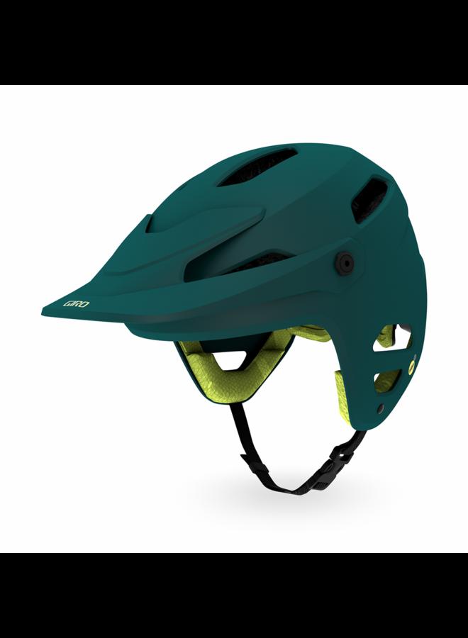 Giro casco tyrant spherical mips M 55-59