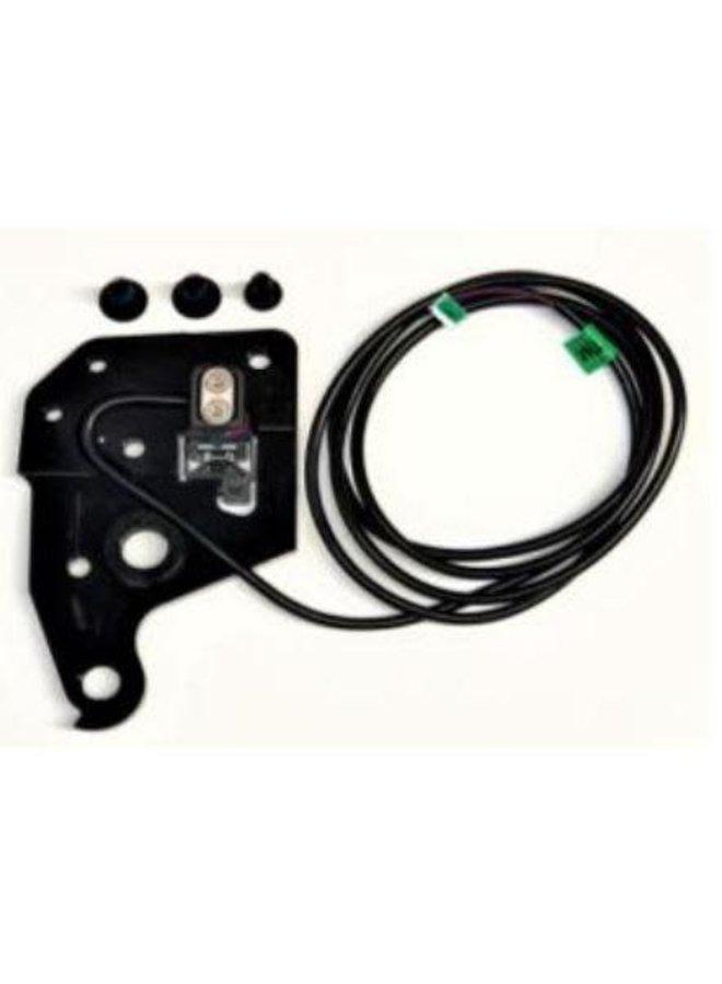 STROMER Torque Sensor TMM - ST2/ST2X