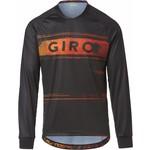 Giro Giro MTB Roust Jersey