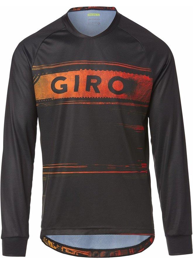 Giro MTB Roust Jersey