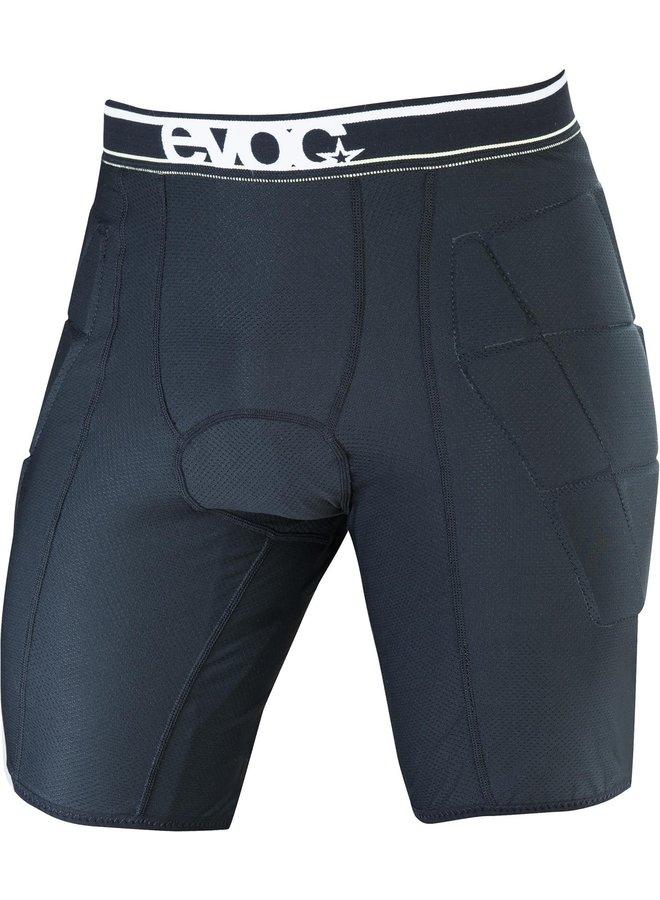Evoc crash pants L