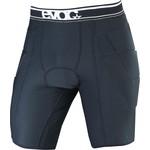 EVOC Evoc Crash Pants black XL