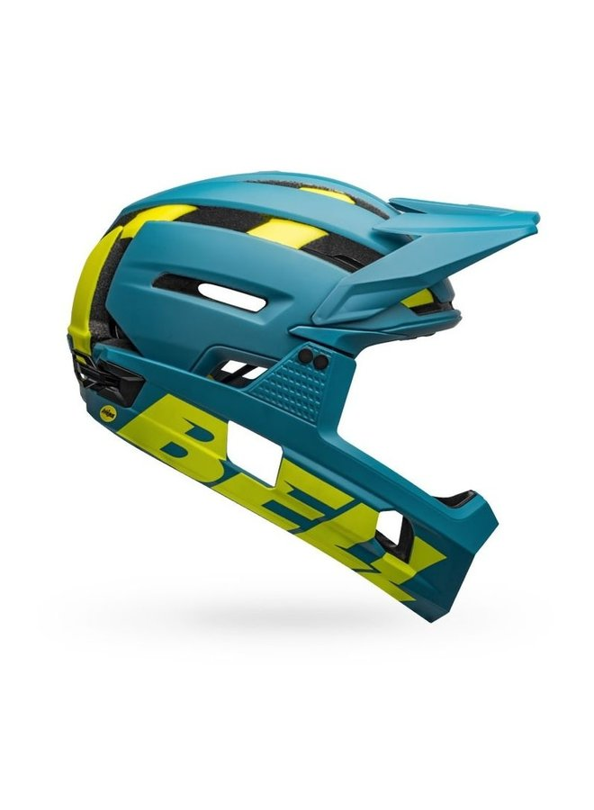 Casco Bell Super Air R MIPS