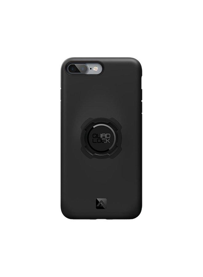 Quad Lock - Custodia  per iPhone