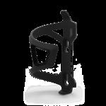 CUBE Cube - Flaschenhalter HPP Sidecage