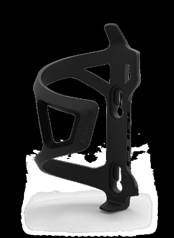 Cube - Portaborraccia HPP Sidecage