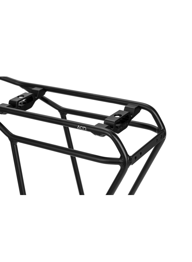 cube - portapacchi ri-link
