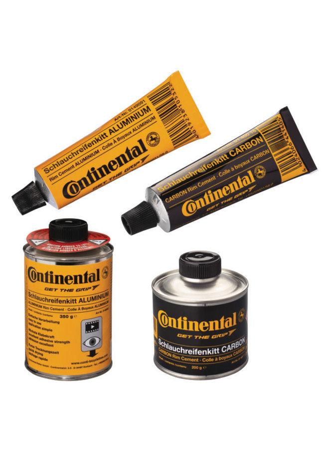Continental - colla perTubolare per cerchio in carbonio