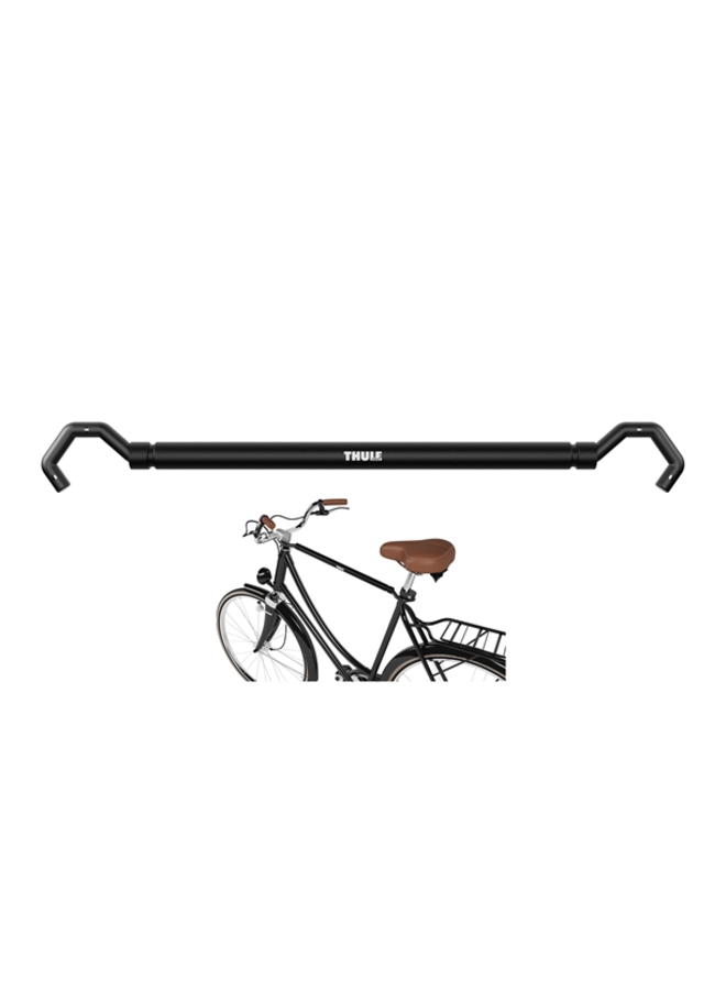Thule - adattatore per portapacchi bici donna/mtb