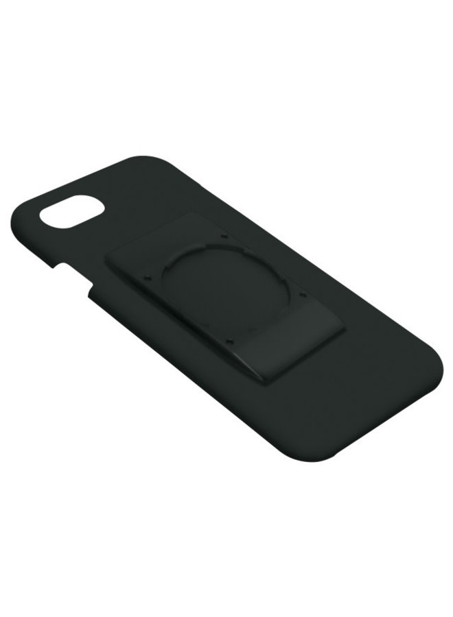 SKS Compit cover per iPhone X/XS