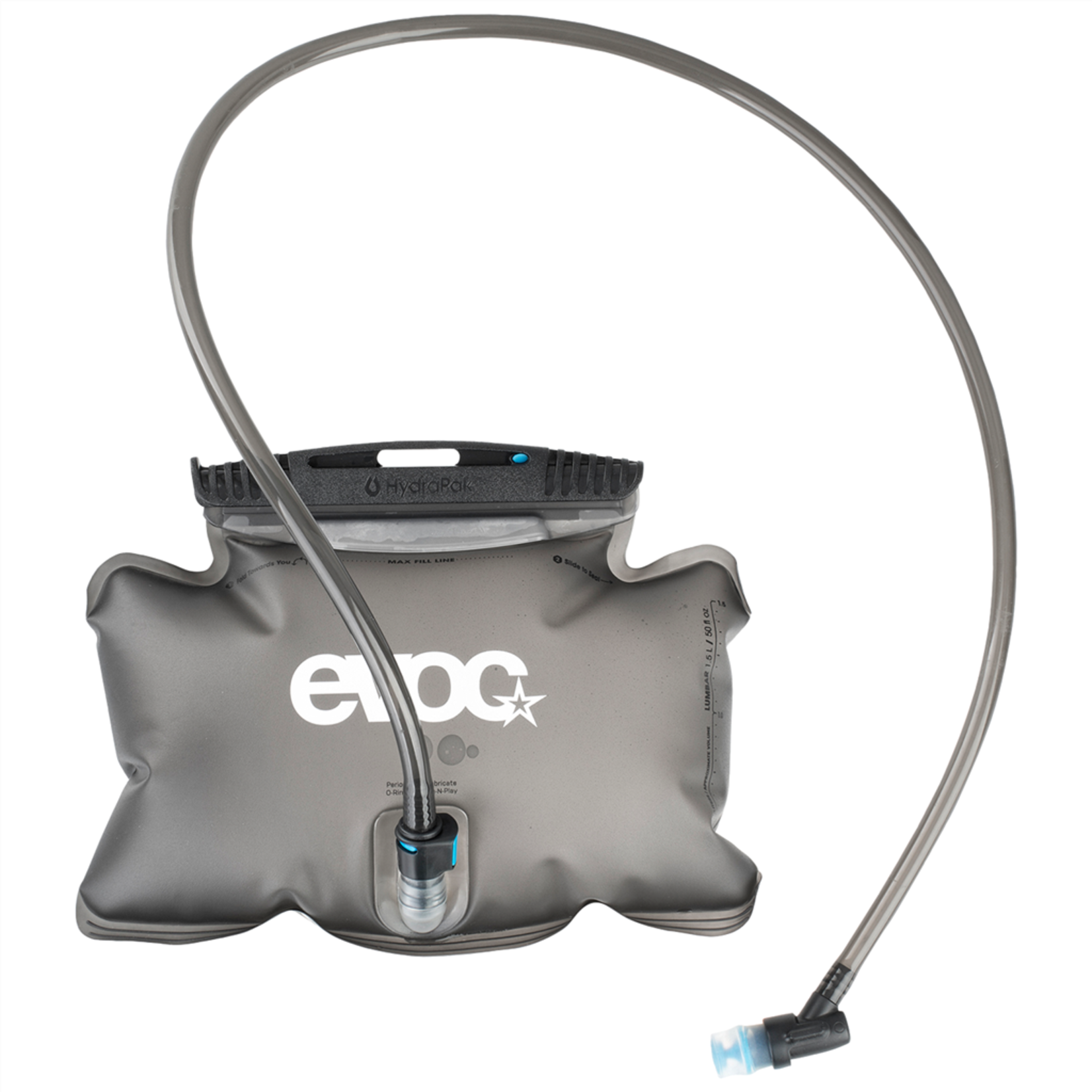 EVOC  EVOC - Sacca zaino Hidration Bladder 2L