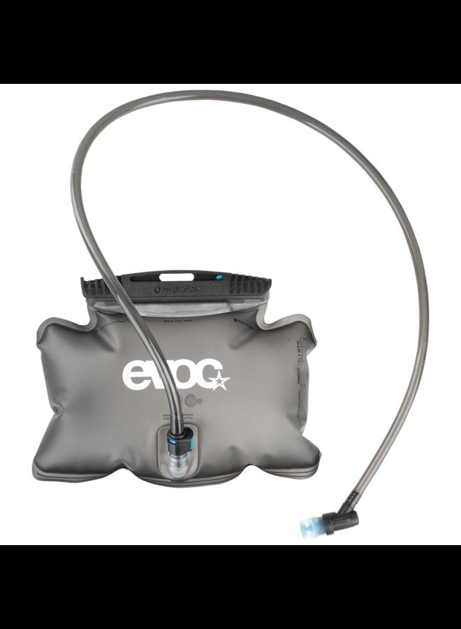 Copy of EVOC - Sacca zaino Hidration Bladder 2L