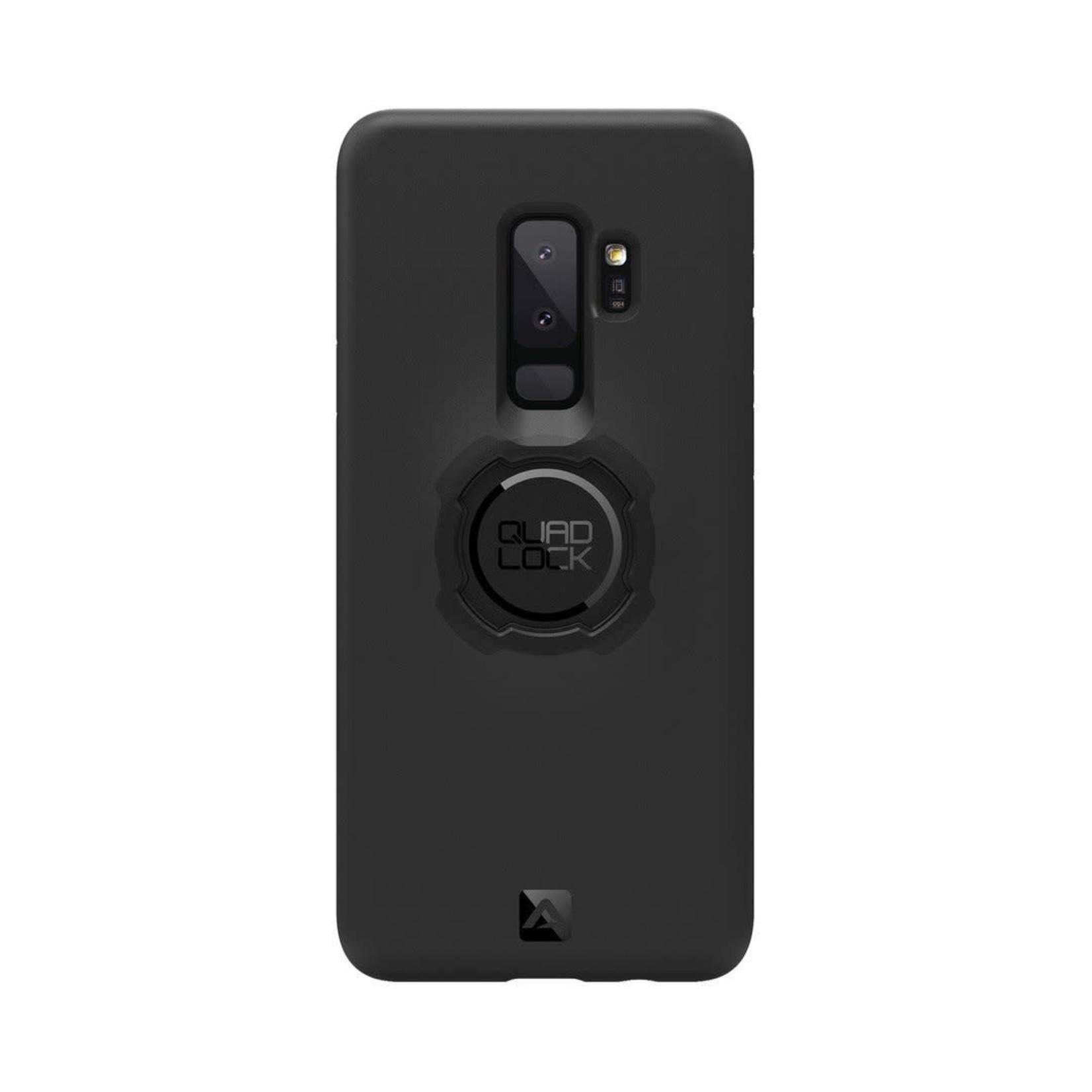Quadlock  Quad Lock Iphone 11 case