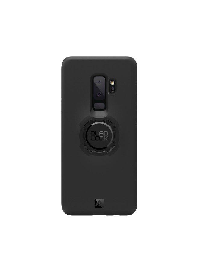 Quad Lock Samsung S9+