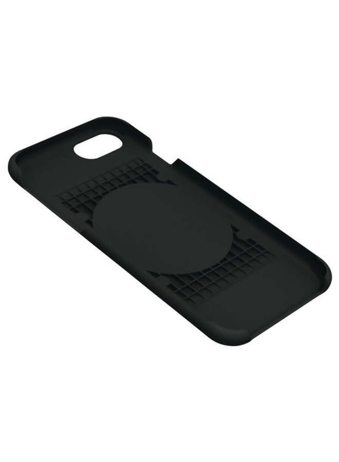 SKS Compit cover per iPhone XR/11