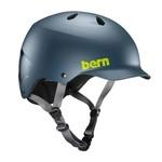 BERN Helme Bern Watts Teal L