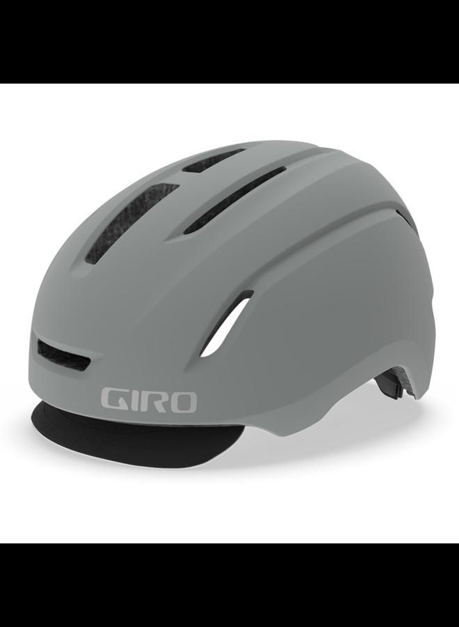 GIRO - Casco Caden MIPS