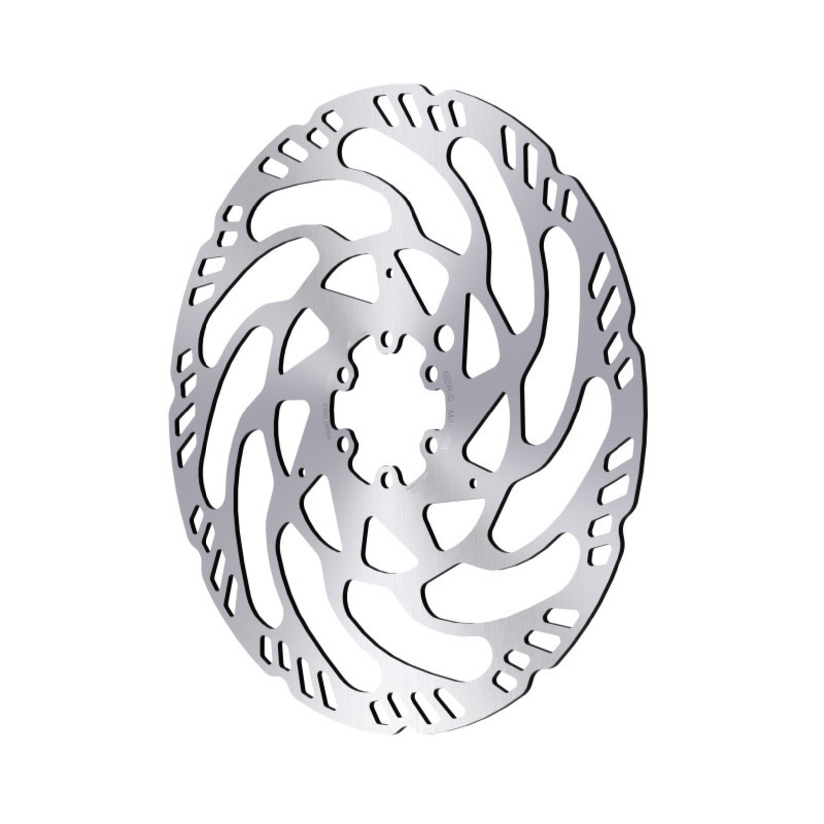 Magura Magura - disco del freno 203 mm 6 viti