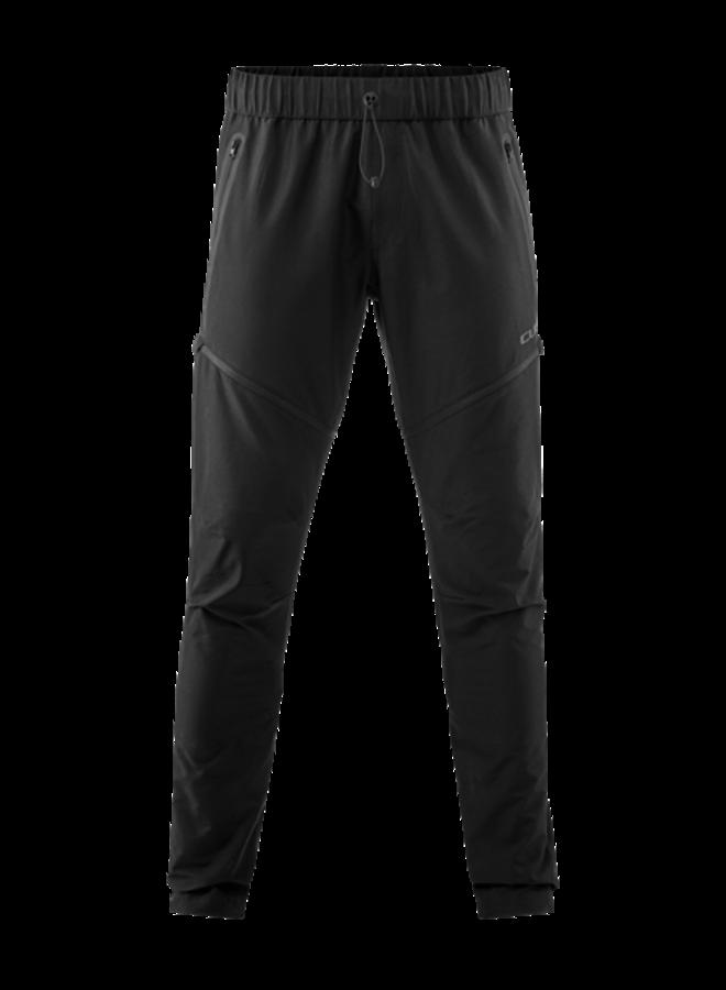 Copy of Cube - Pantaloni taglia M - MTB zip off