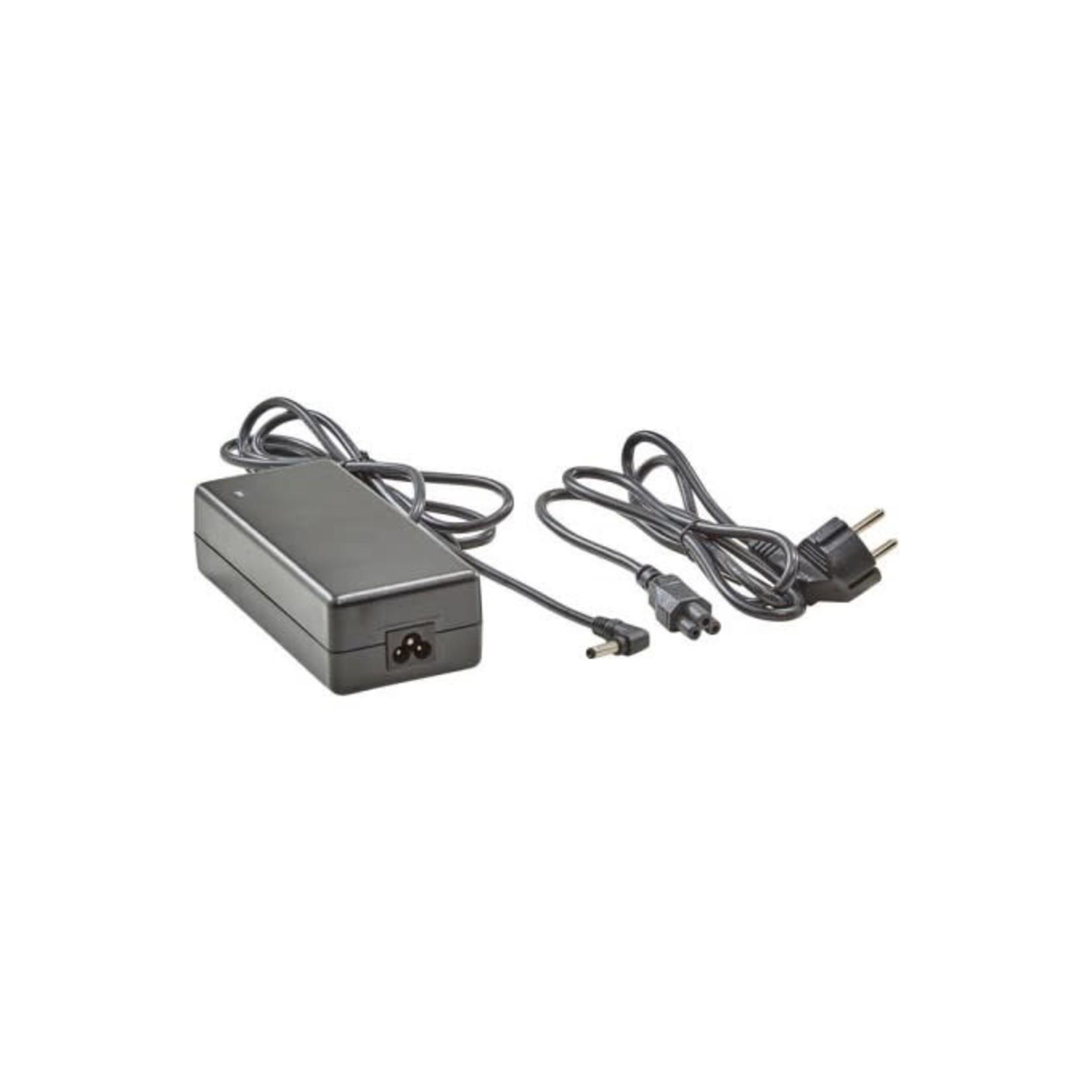 Miele Miele - Carica batteria 48V