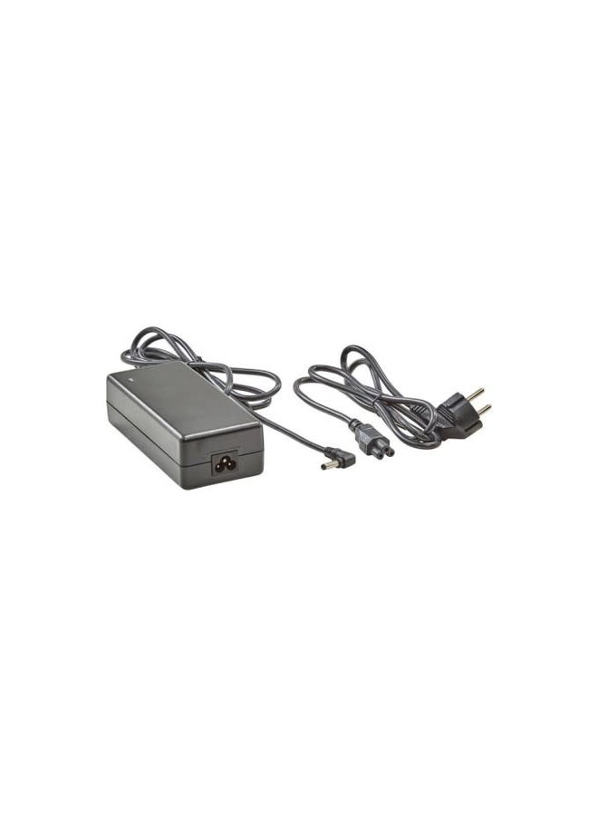 Miele - Carica batteria 48V