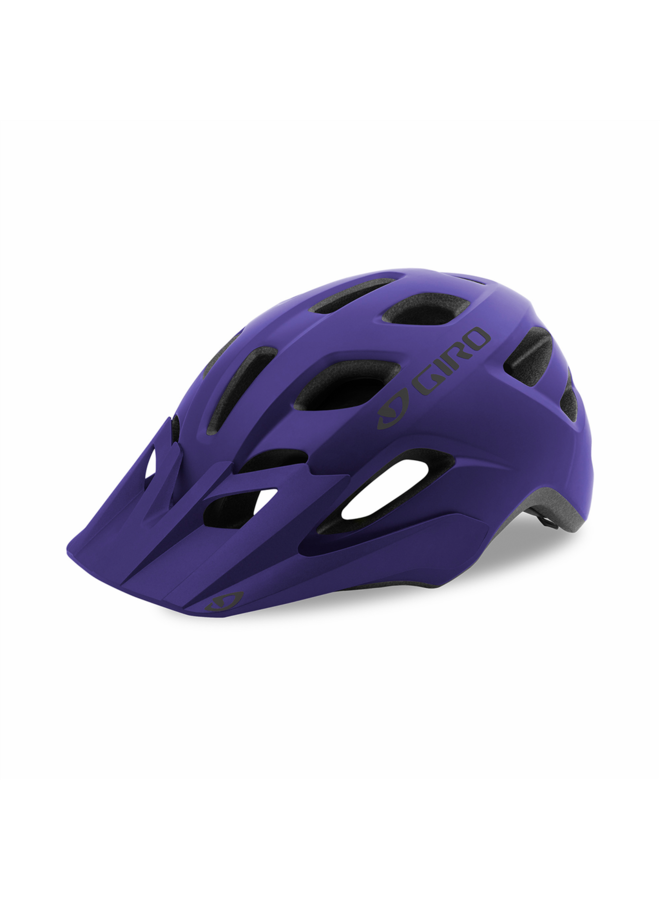 Giro -Tremor TAGLIA UNICA   Matt Purple