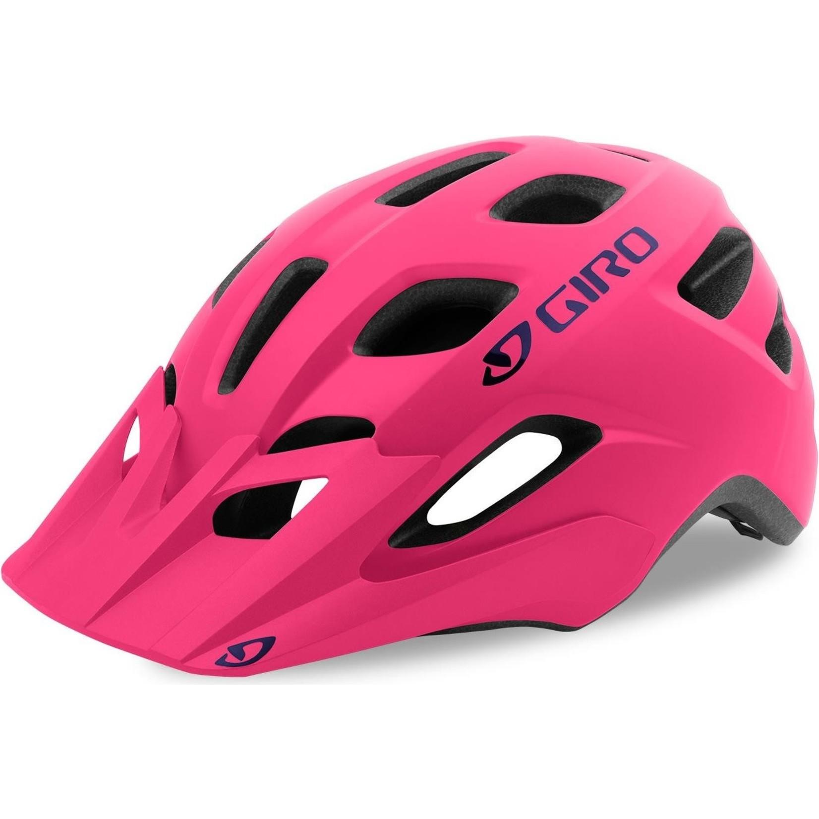 Giro  Giro -Tremor  Bright Green