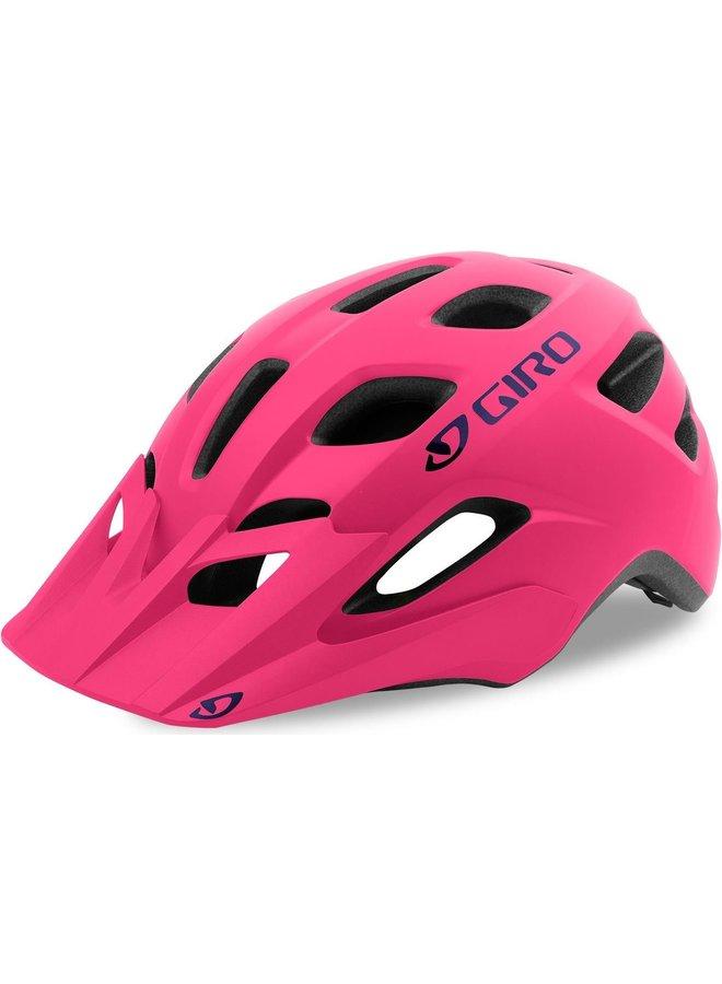 Giro -Tremor  TAGLIA UNICA Pink ST