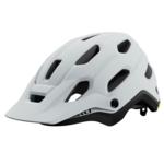 Giro Giro - casco Source MIPS matt chalk