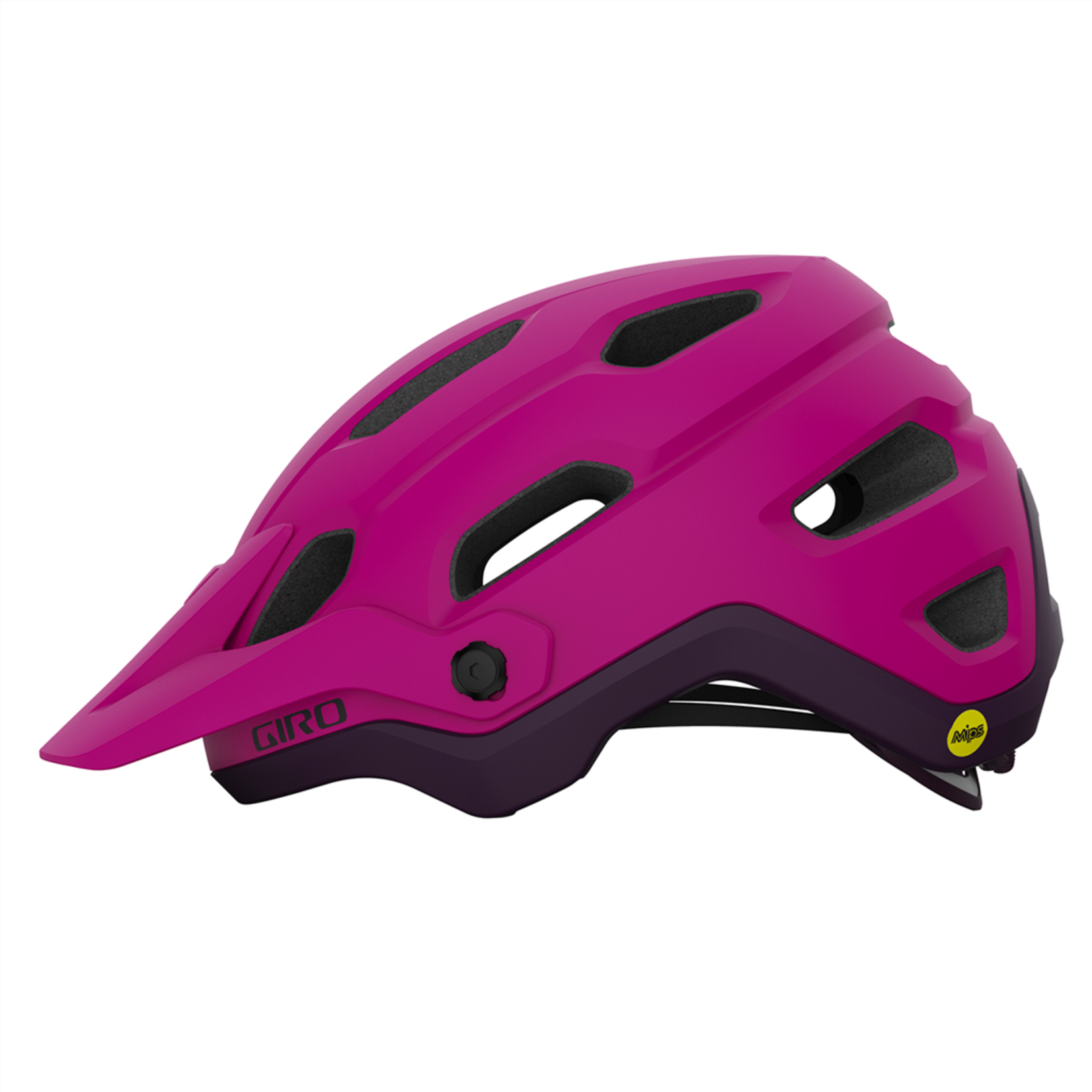 Giro Giro - Source Woman  PInk Street