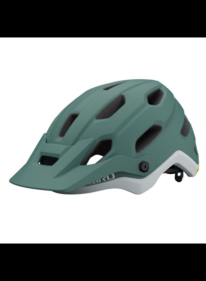 Giro - Casco Source Woman Grey Green