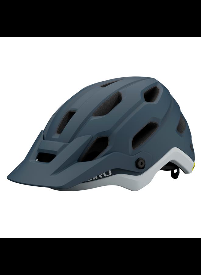 Giro - Casco Source portaro grey