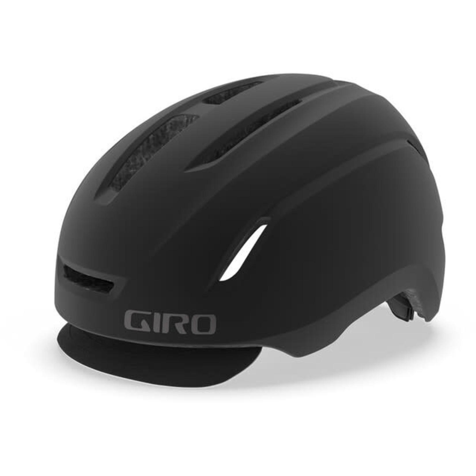 Giro Cycling Giro - Caden mat black