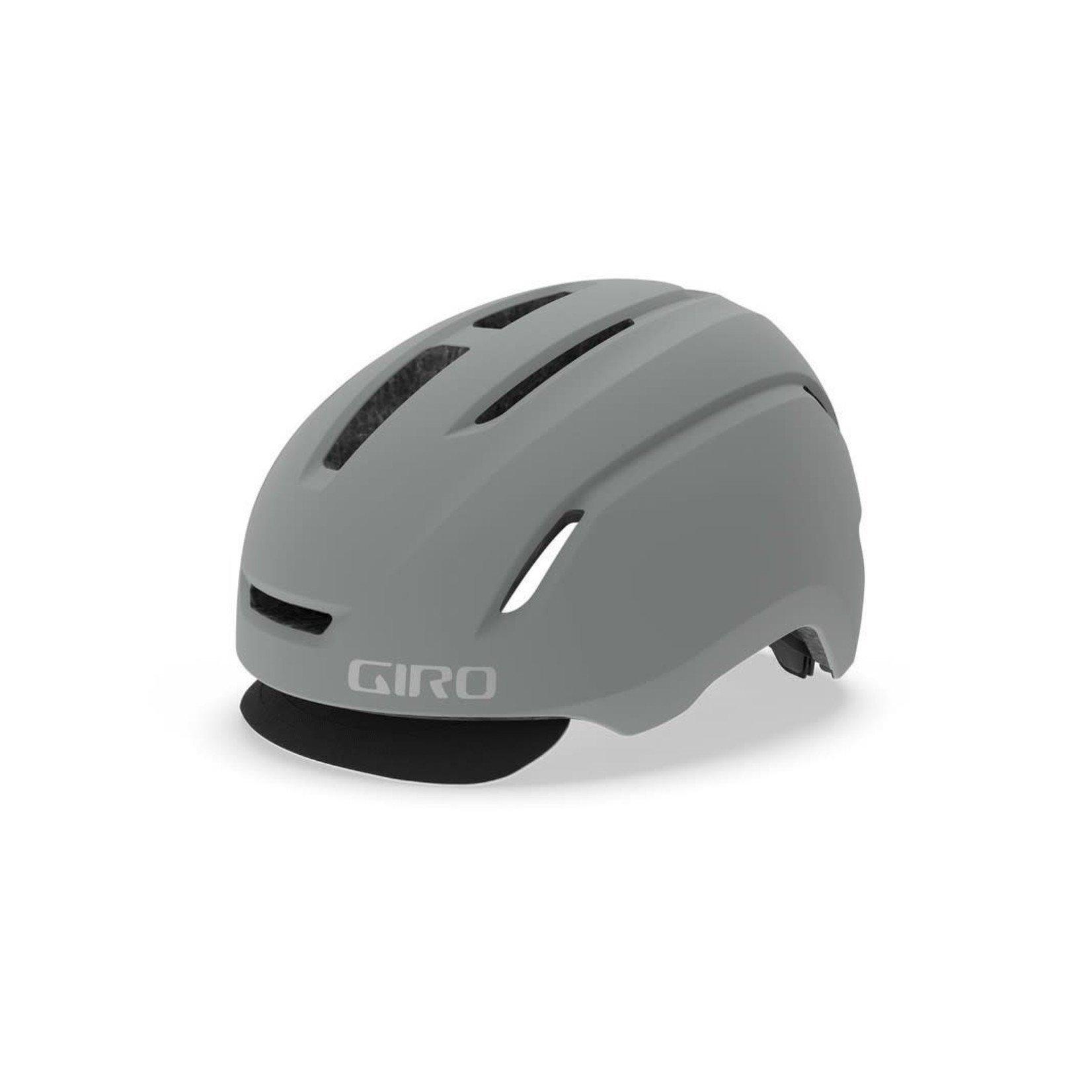 Giro Giro - Caden mat port grey
