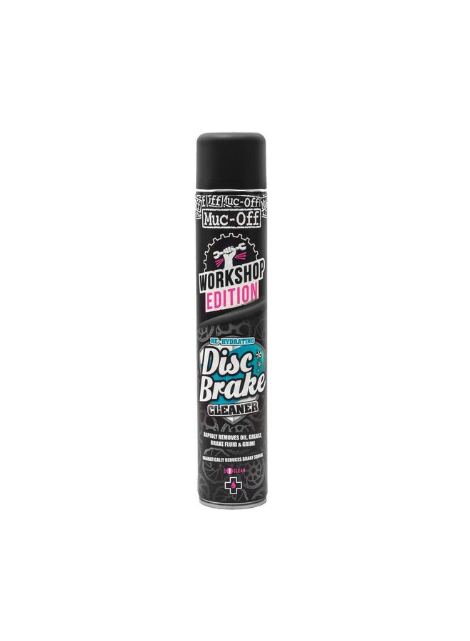 Muc off - Disc brake cleaner 750mm