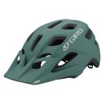 Giro Giro - Verce mat grey/green TAGLIA UNICA